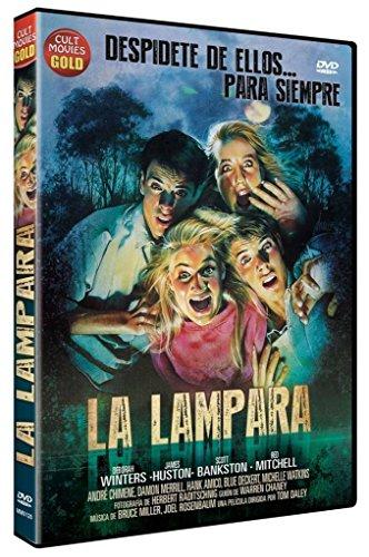 la-lampara-dvd