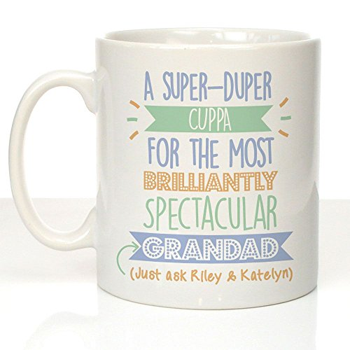 personalised-best-grandadjust-ask-mug-fathers-day-gift-grandfather-presents