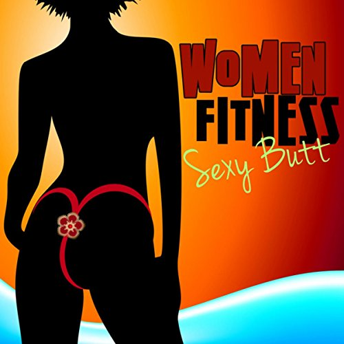 Womens Camp-shirt (Ambient (Bikini Boot Camp))