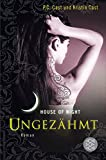Ungezähmt: House of Night 4 bei Amazon kaufen