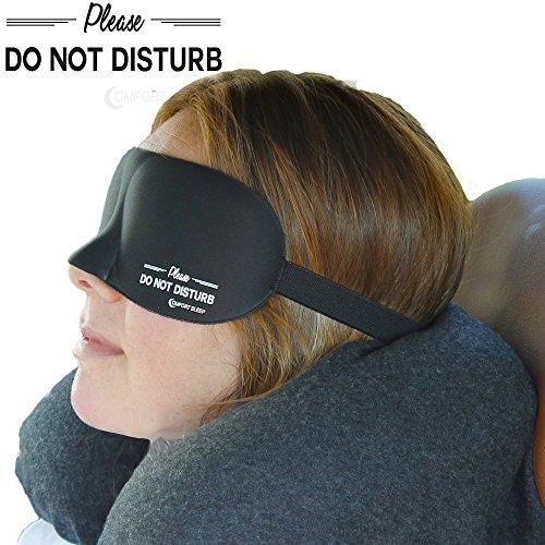 comfort-sleep-3d-premium-mascherina-per-dormire-uomo-e-donna-premium-sonno-occhiali-con-innovativo-d