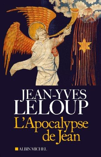 L'Apocalypse de Jean (Spiritualités) par Jean-Yves Leloup
