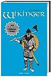 Wikinger: Der ultimative Karriereführer