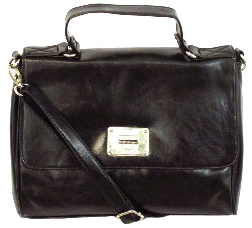 nine-west-kenzee-grande-crossbody-negro