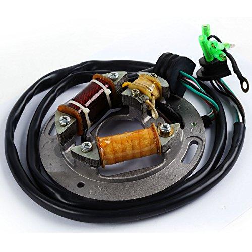 tengchang-motocicleta-estator-bobina-para-yamaha-wave-blaster-700-wb700-wave-runner-650-wra650-wrb65