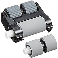 Canon Kit de rouleaux d'échange DR-2580