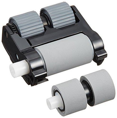 Canon 0106B002 - Kit rodillos de cambio para DR-2580