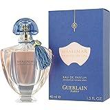 Guerlain Shalimar Parfum Initial Eau de Parfum spray 40 ml