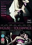 House Of Tolerance [Edizione: Regno Unito] [Import italien]