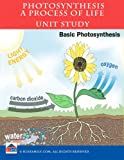 Photosynthesis Unit Study
