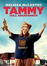 Tammy - Voll abgefahren hier kaufen