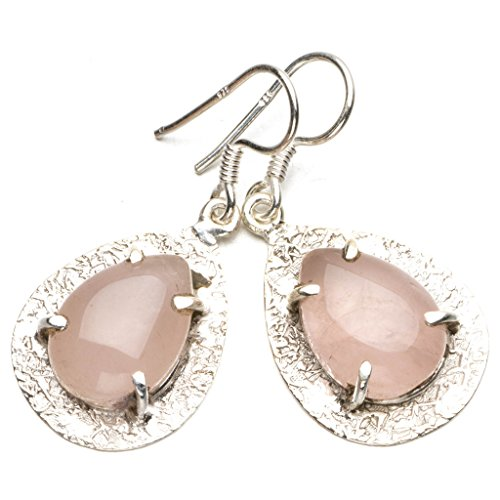 stargems-tm-natural-rose-quartz-boho-argent-sterling-925-boucles-doreilles-1-1-102-cm