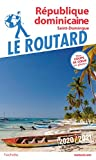 Guide du Routard République dominicaine 2020/21
