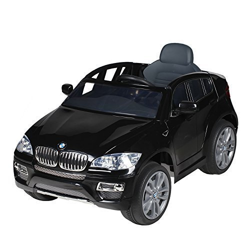 2014-new-bmw-x6-licensed-kids-ride-on-12v-twin-motors-electric-car-parental-remote-control-open-able