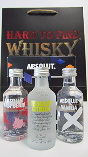 vodka-absolut-3-x-flavoured-miniatures-gift-set-hard-to-find-whisky-edition-whisky