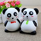 Squeeze Toys, OverDose 1PC Panda Stress Relief Slow - Best Reviews Guide