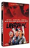 Libertarias (LIBERTARIAS, Spanien Import, siehe Details für Sprachen)