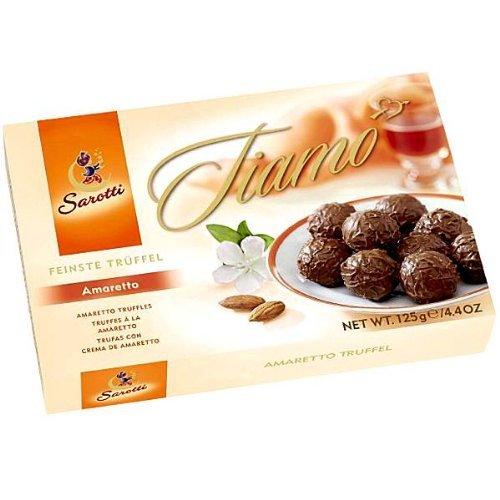 sarotti-tiamo-amaretto-truffles-125-g