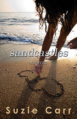 Sandcastles (English Edition)
