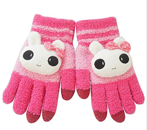 capacitive-touch-gloves-touch-gloves-lovely-animal-pattern-female-male-female-winter-wool-gloves-ass