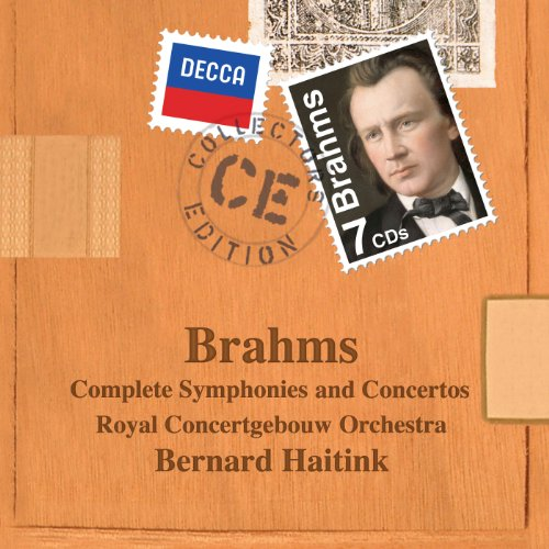 Symphony No.3 In F, Op.90 - 1. Allegro Con Brio - Un Poco Sostenuto - Tempo I