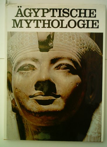Ägyptische Mythologie