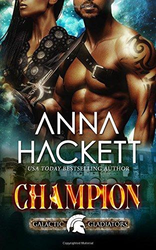 champion-volume-5-galactic-gladiators