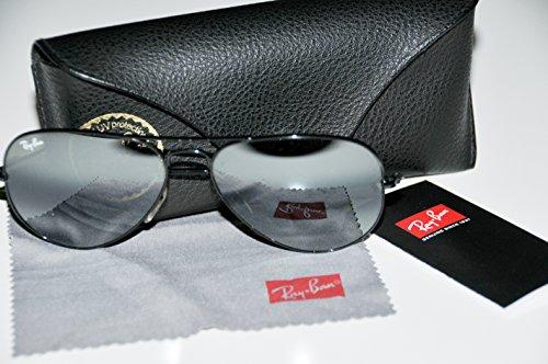 gafas-de-sol-ray-ban-aviator-rb3025-w3234-55