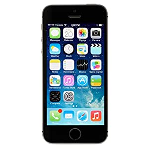 Iphone 5 S Bei Amazon