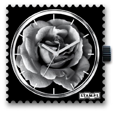 Stamps - -Armbanduhr- 1211073
