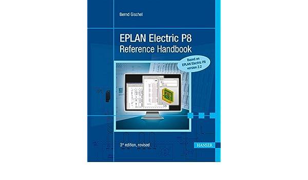 eplan electric p8 22 crack free download