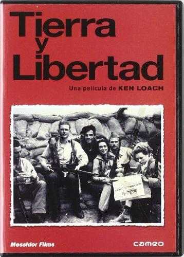 tierra-y-libertad-import-espagnol