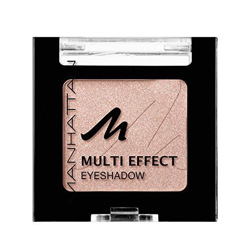 Manhattan Multi Effect Eyeshadow, Lidschatten 28C