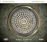 Full Circle Gold