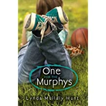 One for the Murphys by Lynda Mullaly Hunt (2012-05-10)