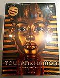 Toutankhamon - Le voyage dans le monde d'En-bas