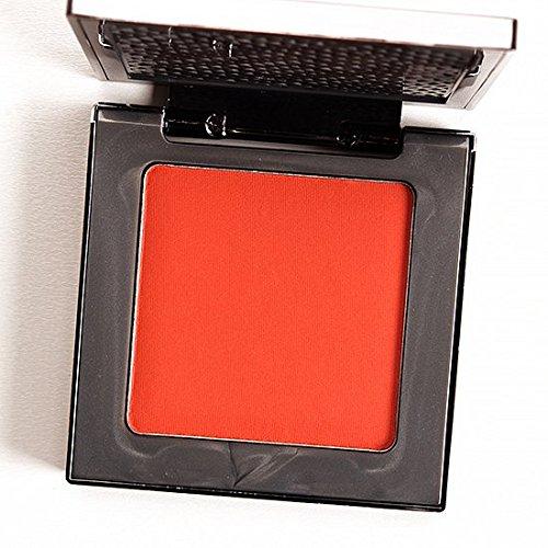 urban-decay-afterglow-8-hour-powder-blush-bang-bright-red-orange-68g-023oz