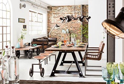 Kare design gmbh the best amazon price in savemoney