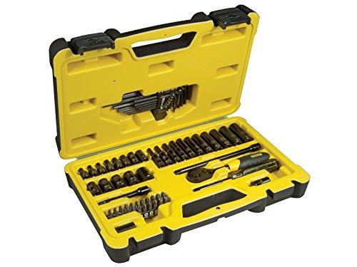stanley-stht0-72653-1-4-inch-tech3-screwdriver-socket-set-66-piece