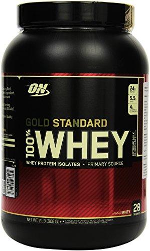 optimum-nutrition-whey-gold-standard-protein-extreme-milk-chocholate-1er-pack-1-x-908g
