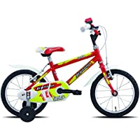 Legnano ciclo 690 Snake, Bicicleta Niños, ...
