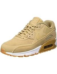 Nike Air Max 90 Schwarz Weiß 325213 060 39 44