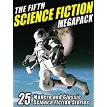 The Fifth Science Fiction MEGAPACK ®