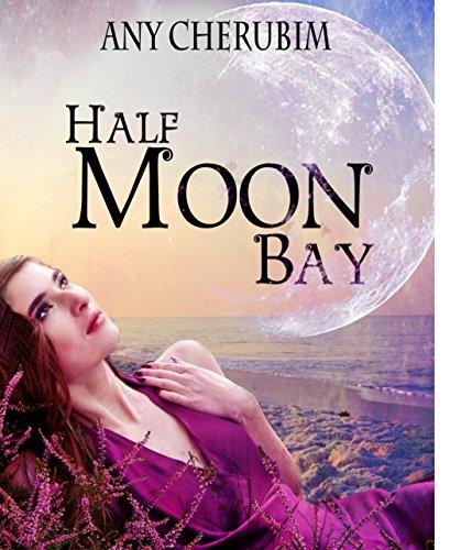 Buchseite und Rezensionen zu 'Half Moon Bay' von Any Cherubim