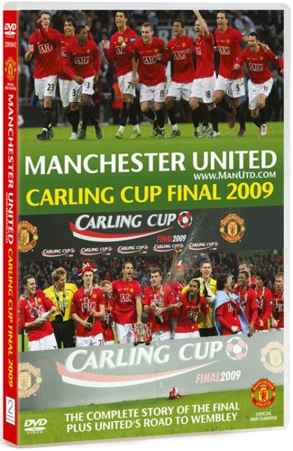 manchester-united-carling-cup-final-2009-dvd