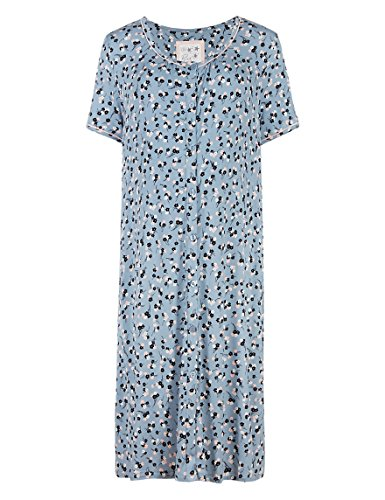 marks-and-spencer-camicia-da-notte-donna-blue-48