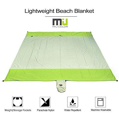 agua-densidad-playa-manta-y-picnic-213-208-cm-con-base-de-paracaidas-nylon-matte-viaje-de-picnic-ple