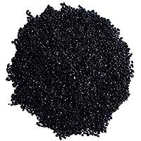 leegoal Turmalin schwarz grob schwarzer Turmalin für Trinkwasseraktivierung, Abwasserbehandlung, Reinigung von... preisvergleich bei billige-tabletten.eu
