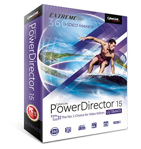 cyberlink-powerdirector-15-ultimate-creative-movie-making-pc