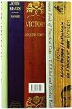 Image de Cortázar y los libros: Un paseo por la biblioteca del autor de Rayuela (Singladuras)